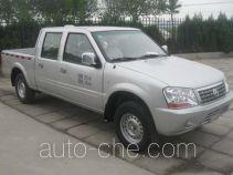BAIC BAW BJ2031HMD42 rough terrain pickup truck