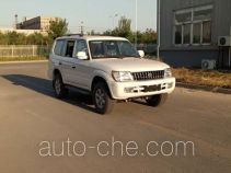 BAIC BAW BJ2032CJB1 light off-road vehicle