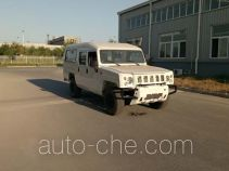 BAIC BAW BJ2036CGB1 light off-road vehicle