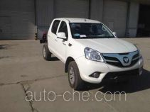 Foton BJ2037Y2MXV-L2 pickup truck chassis