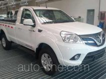 Foton BJ2037Y3KDV-AA off-road pickup truck