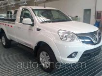 Foton BJ2037Y3KXV-A2 off-road pickup truck