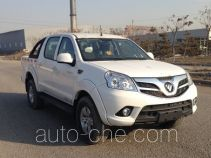 Foton BJ2037Y3MWV-C5 off-road pickup truck