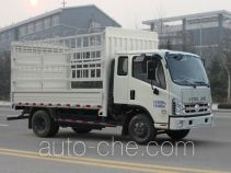 Foton BJ2043Y7PES-G3 off-road stake truck