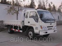 Foton BJ2045Y7PEA-1 off-road truck