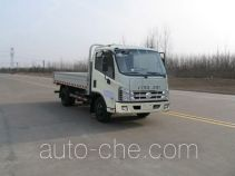 Foton BJ2046Y7JBS-A1 off-road truck