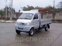 北京牌BJ2305C3型低速货车