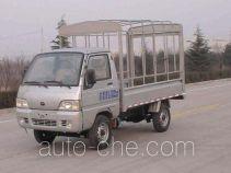 BAIC BAW BJ2305CS1 low-speed stake truck