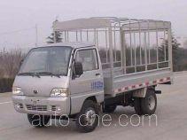 BAIC BAW BJ2305CS2 low-speed stake truck