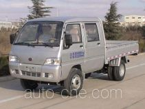 BAIC BAW BJ2305W3 low-speed vehicle