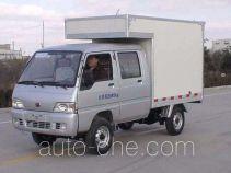 BAIC BAW BJ2305WX1 low-speed cargo van truck