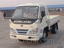 BAIC BAW BJ2310-10A low-speed vehicle