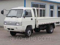 BAIC BAW BJ2310-12 low-speed vehicle