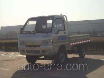 BAIC BAW BJ2310-15 low-speed vehicle