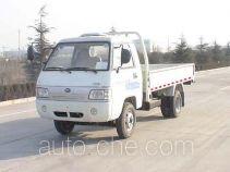 北京牌BJ2310-1A型低速货车