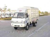 BAIC BAW BJ2310CS1 low-speed stake truck