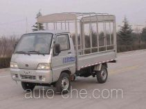 BAIC BAW BJ2310CSA low-speed stake truck