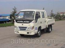BAIC BAW BJ2310W10A low-speed vehicle