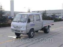 BAIC BAW BJ2310W11A low-speed vehicle