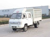 BAIC BAW BJ2310WCS low-speed stake truck