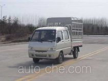 BAIC BAW BJ2310WCS2 low-speed stake truck
