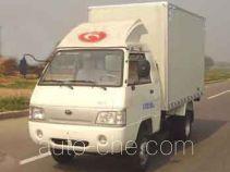 BAIC BAW BJ2310X8 low-speed cargo van truck