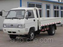 BAIC BAW BJ2320-1 low-speed vehicle