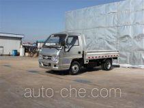 北京牌BJ2320-19型低速货车
