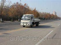 北京牌BJ2320-20型低速货车