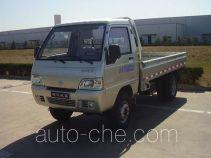 北京牌BJ2320-4型低速货车