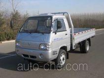 北京牌BJ2320-7型低速货车