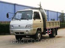 BAIC BAW BJ2320D low-speed dump truck