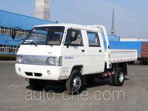 BAIC BAW BJ2320W1 low-speed vehicle