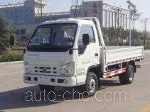 北京牌BJ2325-1型低速货车