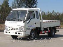 北京牌BJ2325P1型低速货车