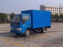 BAIC BAW BJ2805X low-speed cargo van truck