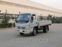 BAIC BAW BJ2810-14 low-speed vehicle