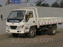 BAIC BAW BJ2810-4 low-speed vehicle