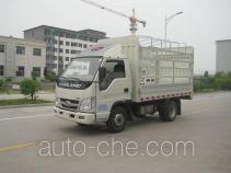 BAIC BAW BJ2810CS10 low-speed stake truck