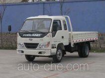 BAIC BAW BJ2810P19 low-speed vehicle