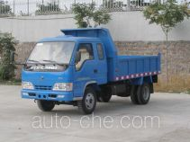 BAIC BAW BJ2810PD11A low-speed dump truck