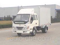 BAIC BAW BJ2810PX10 low-speed cargo van truck