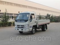 BAIC BAW BJ2815-22 low-speed vehicle