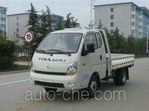 BAIC BAW BJ2815P20 low-speed vehicle