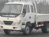 北京牌BJ2820P型低速货车