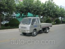 BAIC BAW BJ2820P19 low-speed vehicle