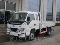 BAIC BAW BJ2820P2 low-speed vehicle