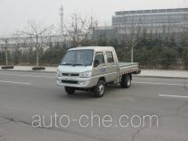 BAIC BAW BJ2820W20-1 low-speed vehicle