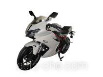 Benelli BJ300GS-C motorcycle