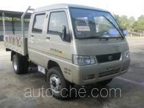 Foton BJ3022D2AA3-G1 dump truck